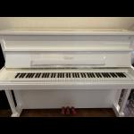 Essex EUP - 116 E Classic Studio